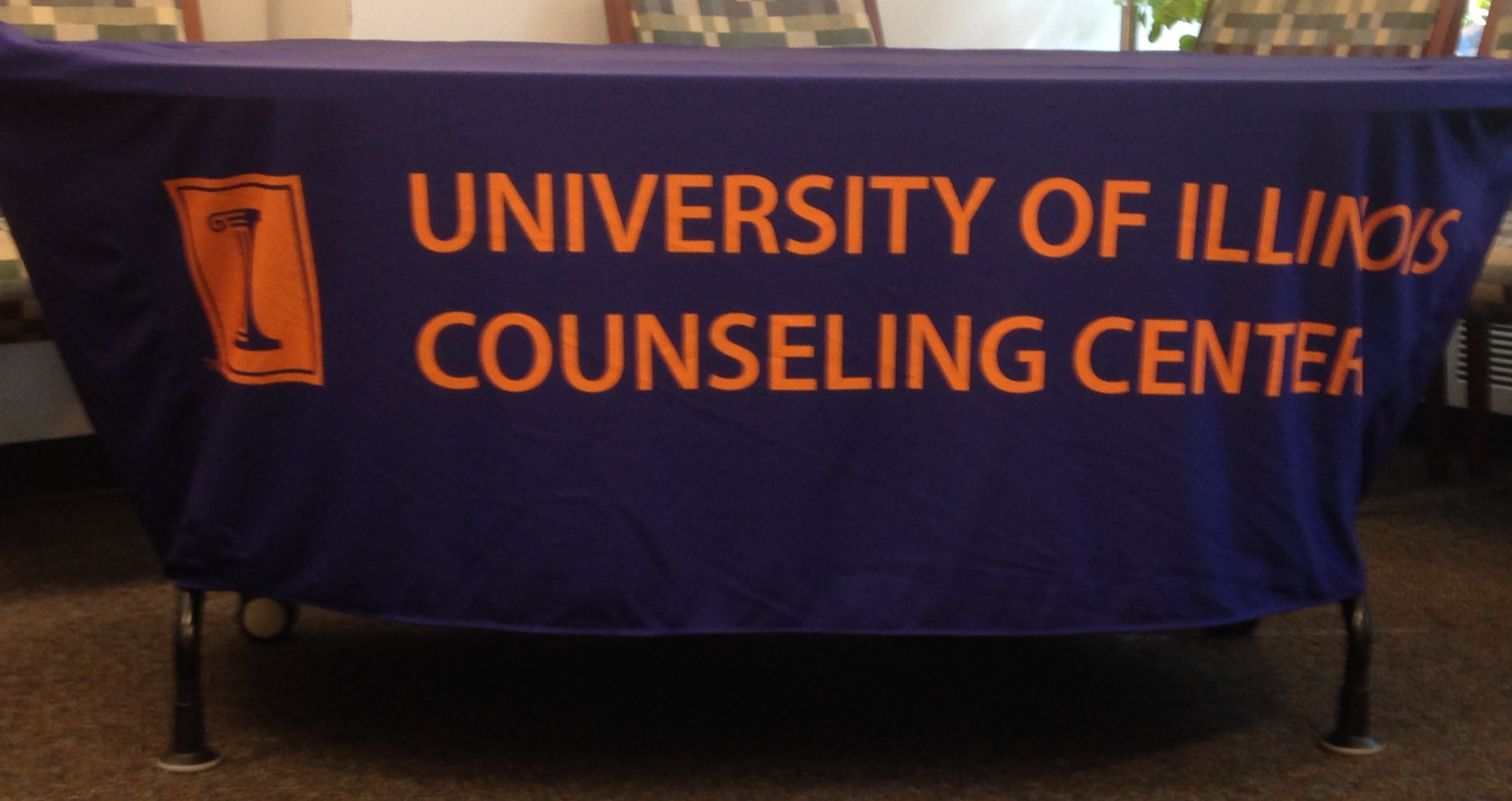 Outreach Resources University Of Illinois Counseling Center